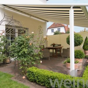 Plaza_Home_Pergola-Markise